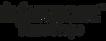 logo_footer_400x_7fa92cbb-e49f-4083-92c9