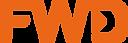 FWD_logo-with-descriptor_monotone_RGB.pn