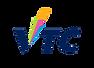 VTC_logo_new.png