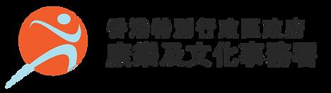 banner_tc_resp.png