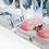Thumbnail: agapePLAY - resin art DIY ( 10cm coaster x4 set )