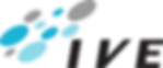 1280px-IVE_logo.svg.png
