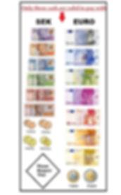 Godkänd_valuta_SEK_EURO.jpg
