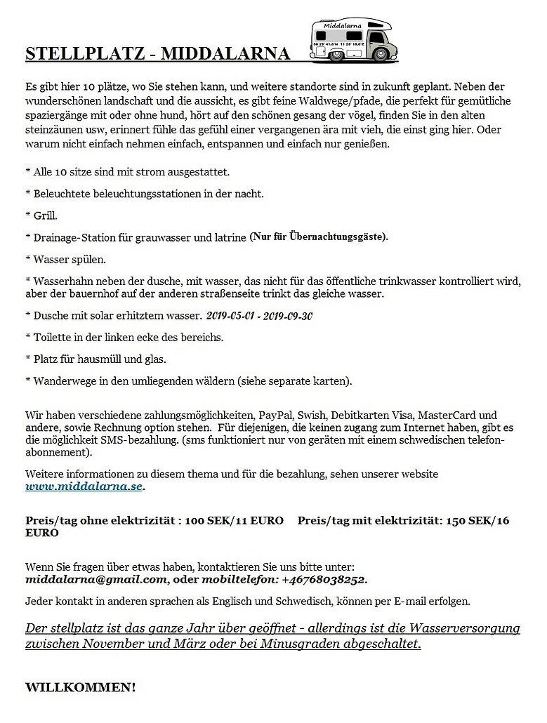 Middalarna till hemsidan Tyska.jpg