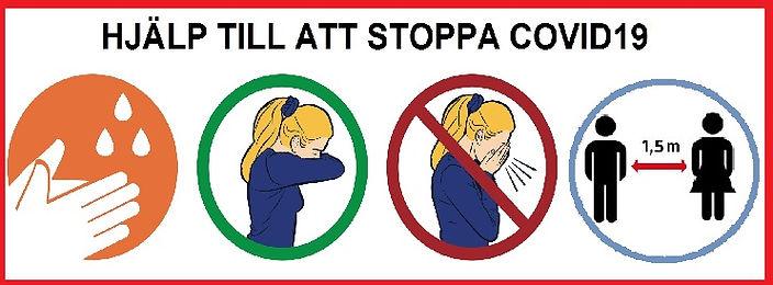 Hjälp_oss_att_stoppa.jpg