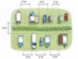 husvagnar_under.jpg