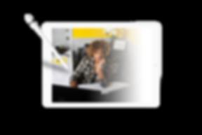 iPad Mockup_New Images_V2.png