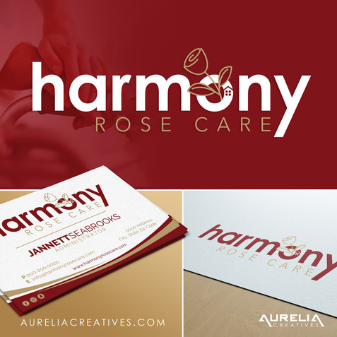 Harmony-Rose-Care_Mock-Post-3.jpg