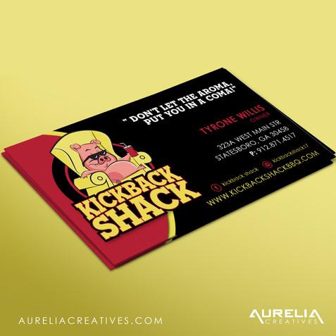 Kickback-Shack-Business-Cards.jpg