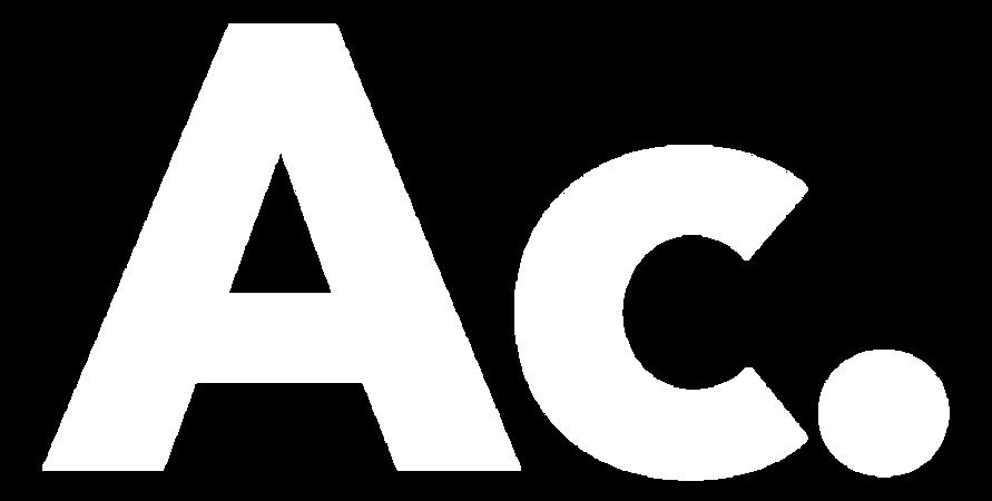 Ac.-Vector.png