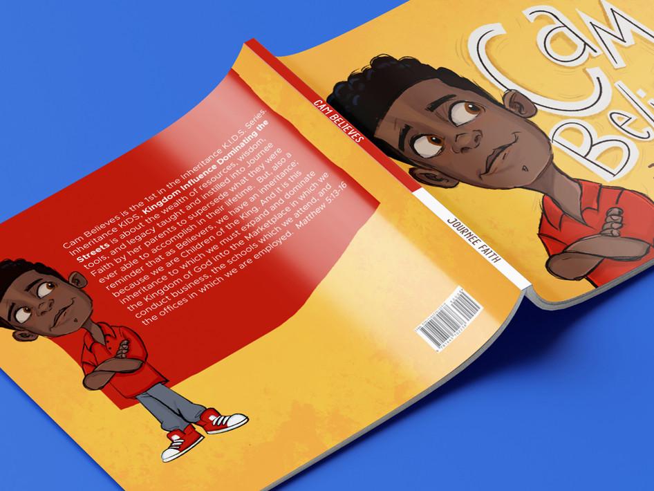 Cam Believes_Book 2 Post.jpg