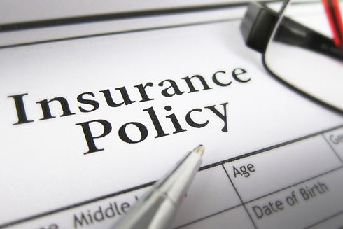 insurance-policy-100759623-large.jpg