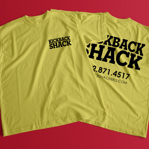 Text Mockup yellow.jpg