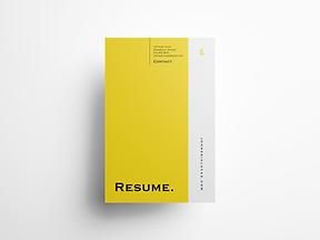 Mockup_Resume Cover v2 copy.png