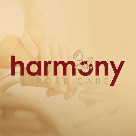 Harmony-Rose-Logo.png