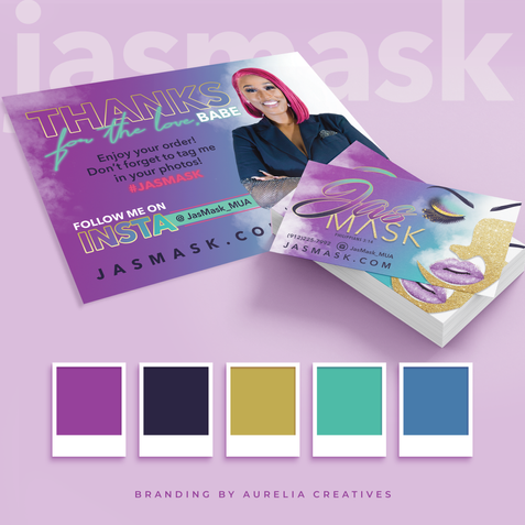 JasMask-Launched2.png