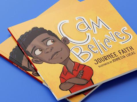 Cam-Believes_Book-1-Post.jpg