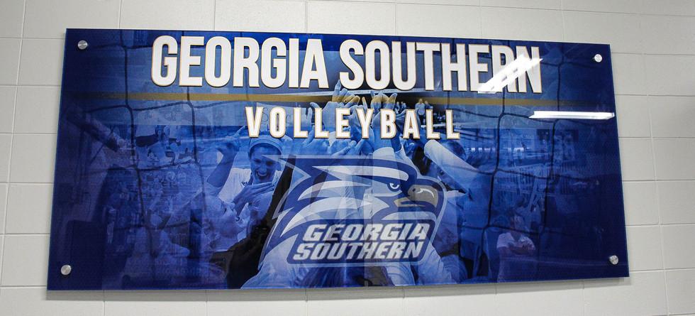 GSU_volleyball-1-4.jpg