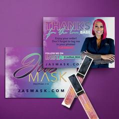 JasMask-Print.png