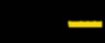 Artist-Logo.png