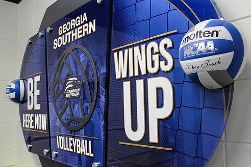 GSU_Volleyball-1-2.jpg