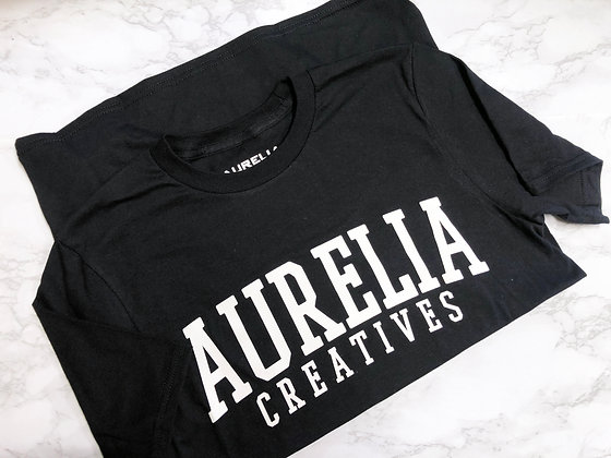 Aurelia Creatives Shirt