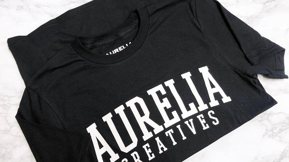 Aurelia Creatives Shirt