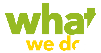 What-We-Do.png