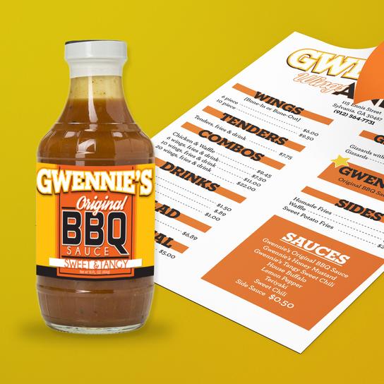 Gweenies-Sauce.png
