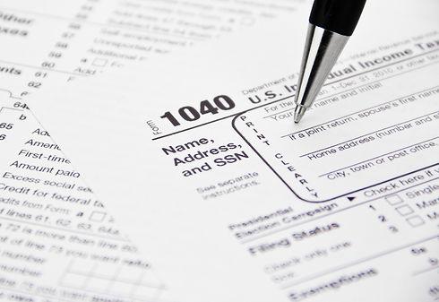 SDA-CPA-1040-Taxes.jpg