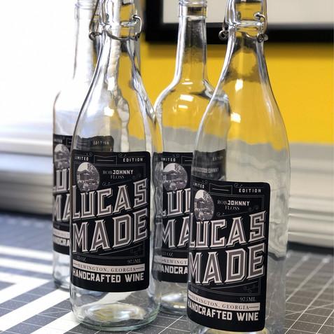 Instagram Post_Actual Bottles.jpg