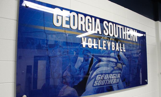 GSU_volleyball-1-3.jpg