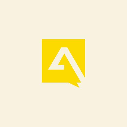 Alternative Logo post.jpg