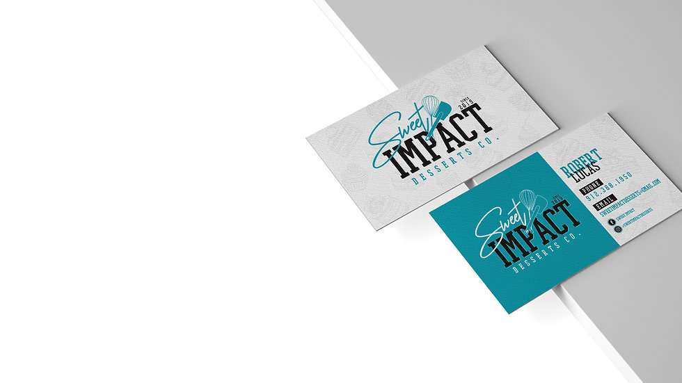 Sweet Impact Banner.jpg