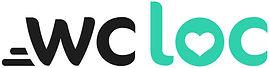 Logo WC Loc.jpg