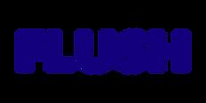 logo sans baseline-01.png