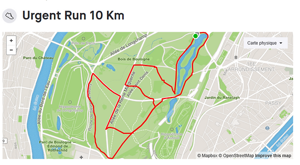 10 km.png