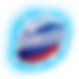 Domestos logo.png