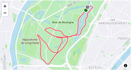 PARCOURS DE 10 KM - 2021.png