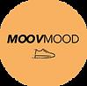 MOOVMOOD.png