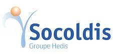 Socoldis_Hédis_couleur_petit.jpg