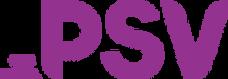 logo-psv.png