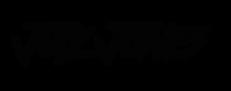 Copy of jj logo black.png