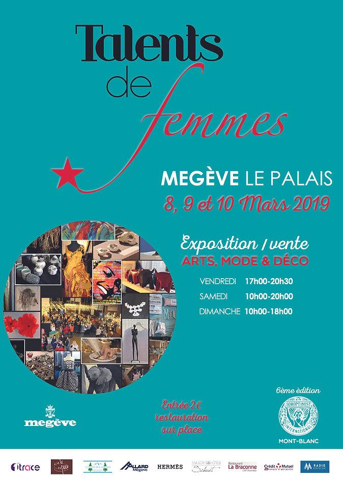 Aff_talents_de_femmes_Megève.jpg