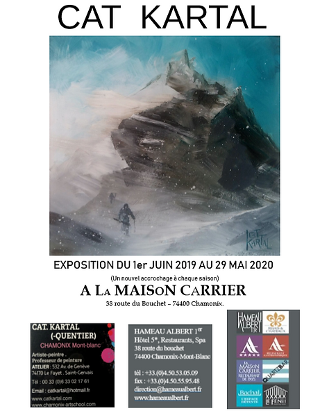 expo maison carrier 2019.png