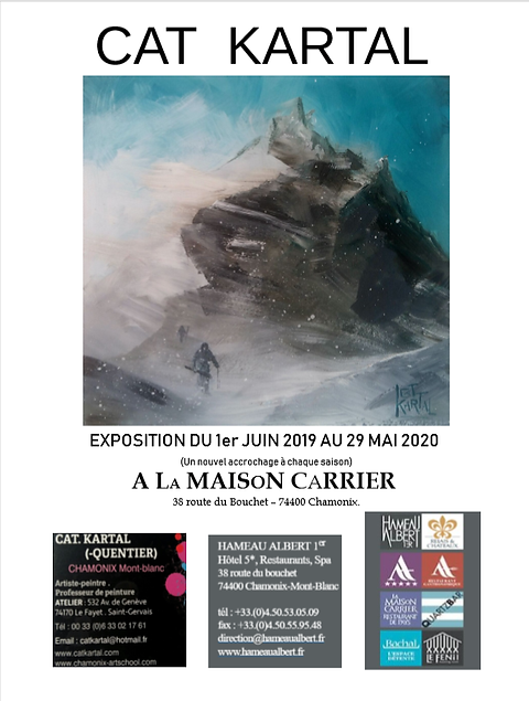 expo maison Carrier -perso-2019-20.png