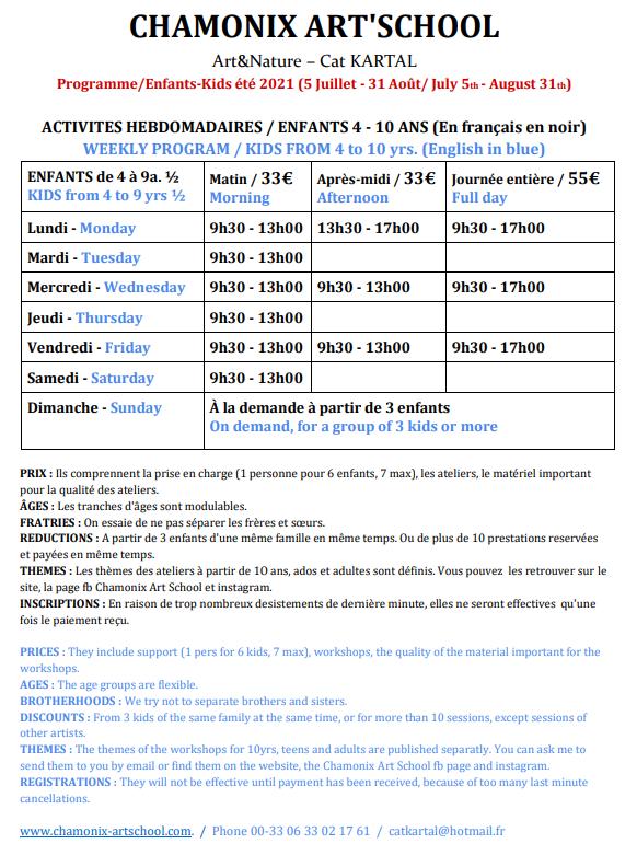 planning 4-10a. Frç-GB. Photo.png