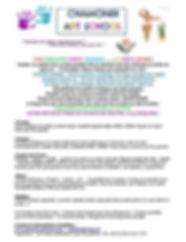 page pr com. Art&Nat Cat Kartal 2020.jpg