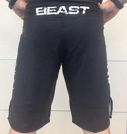 YFG - Training Pants