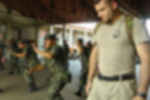 ArmyKnife5.jpg